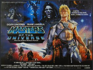 Masters_of_the_Universe_quad_movie_poster