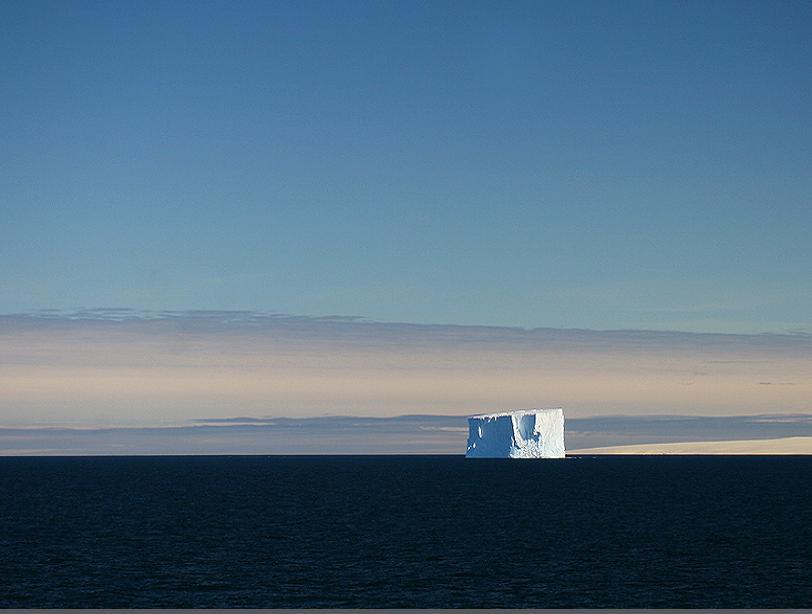 Antarctica_23