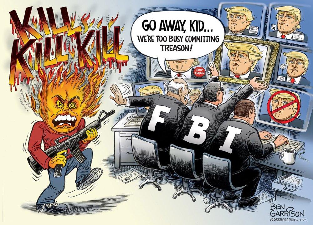 fbi kill.jpg